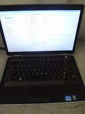"Dell Latitude E6430s 14"" i5 2.60GHz 4GB/160GB LINUX Laptop ""NO BATTERY"""