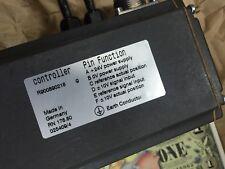 R900890218  REXROTH  REGULATOR REGULATOR 4WRKE 25 .-33/ A1
