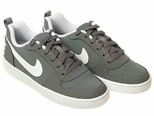 Nike Sports Trainers Medium Width Shoes for Boys