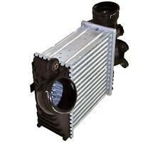 Inter Cooler Radiator FOR Audi A3, Seat Leon 1M1 / Toledo Mk2 1.9 TDi