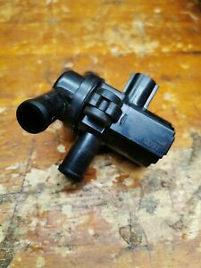 Ducati SuperSport S 937 939 950 SS Air Box Oil Breather Actuator 65540091A