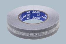 Anti-Dust mit Filter, perforiert, Tape, 43 mm breit