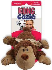 kong's cozie spunky monkey Small