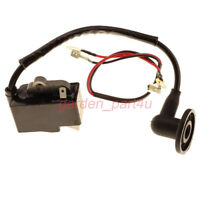 Zündspule Ignition Coil für STIHL MS361 MS341 Kettensäge 11354001300