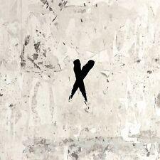 NxWorries, Knxwledge, Anderson Paak - Yes Lawd! [New Vinyl] Digital Download