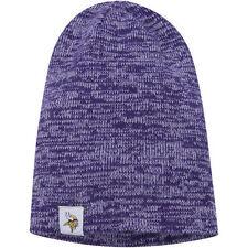 Minnesota Vikings Sports Fan Cap b8c633619