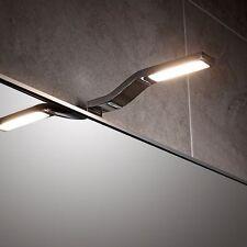 SENSIO WAVE Bathroom LED Mirror light SE34101W0 Including Driver!