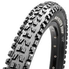 Maxxis Bike Tyre Minion Dhf Supertacky Exo all Sizes