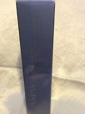 Avon Anew Rejuvenate Flash Facial - New in Box!