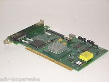 IBM ServeRAID 4lx FRU P/N: 06p5741
