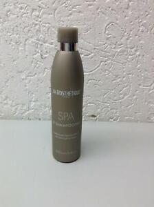 La Biosthetique Spa Le Shampooing Haarshampoo 250 ml !! Neu !!