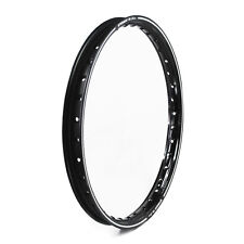 VPOWER V90 REPLACEMENT MX BLACK FRONT 21X1.60-36H RIM FOR YAMAHA YZ/YZF