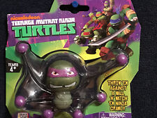 Teenage Mutant Ninja Turtles Creepeez Wall Crawler: Donatello