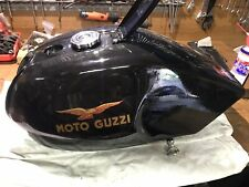 MOTO GUZZI  LARIO IMOLA  adattabile CAFE RACER  Serbatoio benzina tank Fuel