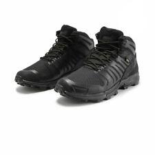 Inov8 Mens Roclite G345 GORE-TEX Trail Walking Boots - Black Sports Running