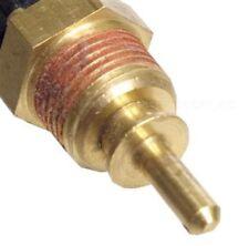 Coolant Temperature Sensor TX122 Standard Motor Products