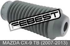 Front Shock Absorber Boot For Mazda Cx-9 Tb (2007-2013)