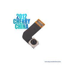 For Sony Xperia M5 E5603 E5606 E5653 Front Camera Part Module Flex Cable