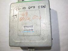 97-00 Mitsubishi GTO / 3000GT ECU MD355166