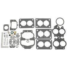 Carburetor Repair Kit GP SORENSEN 96-388B