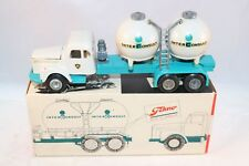 Tekno Denmark 453 Scania Vabis Inter Consult Perfect mint in box SUPERB