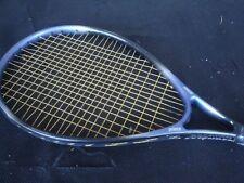 "Prince Graphite Extender Tennis Racquet w/4 3/8"" Grip  ""Excellent"""