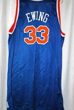 PATRICK EWING Game Uniform NEW YORK KNICKS 1992/1993