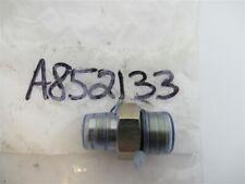 John Deere, A852133, Adapter Fitting