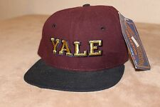 552daa77df6d14 Vintage yale Special Offers: Sports Linkup Shop : Vintage yale ...