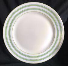 Kate Spade Dinner Plate Lenox China u0026 Dinnerware & Kate Spade Coffee Cup Lenox China u0026 Dinnerware | eBay