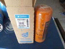 1 Donaldson Hyd. Filter # P573301 / Baldwin crossover#BT9433