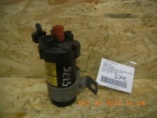 378355 Ignition Coil Vauxhall Calibra A 1227020035