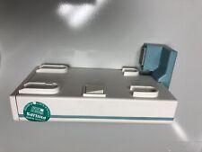Philips M3015A CO2 Module Microstream Intellivue