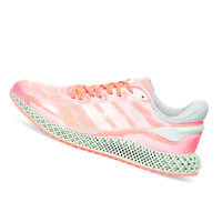 ADIDAS MENS Shoes 4D 1.0 - Multi - OW-FW6838