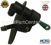 BRAND NEW O.E. CLUTCH MASTER CYLINDER FITS FOR MAZDA 121 1.25 1.3 1.8 1996-2003