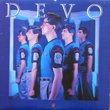 Devo  – New Traditionalists Vinyl Superfast Shipping