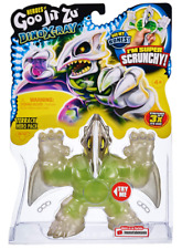 Heroes of Goo Jit Zu Dino X-Ray Action Figure Terrack The Pterodactyl New 2021