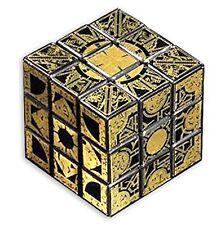 DADO Mágico Hellraiser Puzzle Caja Cubo - Puerta Para hölle Lament Configuration