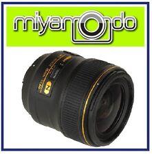Nikon AF-S 35mm f/1.4G Lens