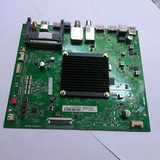 40-MT58CU-MAB4HG carte mère Motherboard TV TCL THOMSON