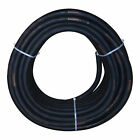 50m Titanex Gummikabel Gummileitung H07RN-F 5G4mm² 5x4mm²