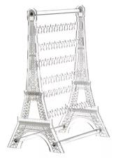 CICI&SISI Eiffel Tower Acrylic Earring Stand