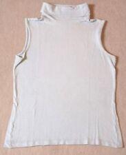 Damen Rolli/T-Shirt/Pullover/Pulli/Shirt/Kleidung/Gr. M