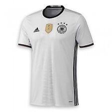 Beflocked Fußballnationalmannschafts ohne Angebotspaket-Trikots für Herren