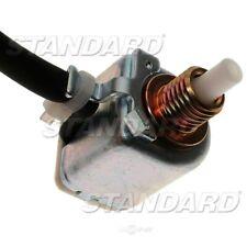 Clutch Starter Safety Switch Standard NS-148