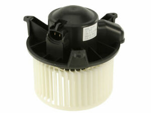 TYC Blower Motor fits Ford F150 2005-2008 19CXHY