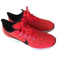 Nike Air Zoom Pegasus 36 Mens Size 10.5 US