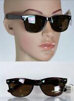 Occhiali da Sole Donna MELANIN Protezione Melanina Woman Sunglasses D956