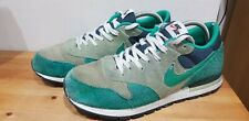 NIKE AIR EPIC QS VINTAGE Trainers(RARE) 810171 300 UK Size 10 RRP £135