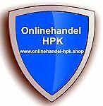 onlinehandel-hpk